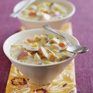 creamy-mushroom-chicken-soup-winter-recipe-photo-420-FF0209SOUPA01