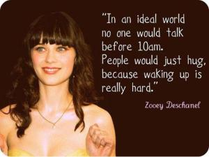 zooey-deschanel-on-talking