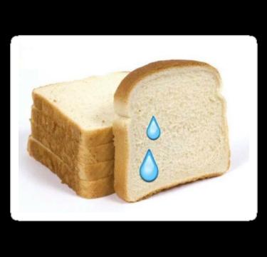 breadtears