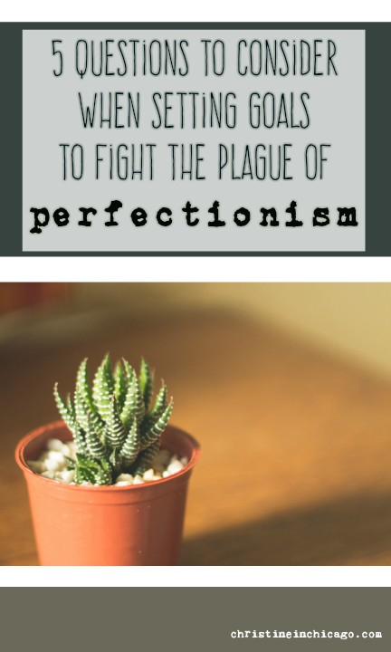 perfectionism .jpg